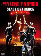 Mylene Farmer Stade De France (2010)