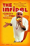 Infidel, The (2010)