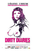 Dirty Diaries (2009)