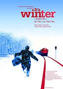 "Je zima<span class=""name-source"">(festivalový název)</span> (2006)"