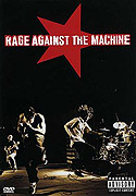 Rage Against the Machine (1997)