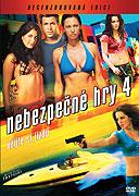 Nebezpečné hry 4 (2010)