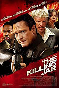 Killing Jar, The (2010)
