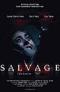 Záchrana (2009)