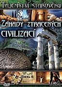 Tajemství starověku - Záhady ztracených civilizací (2001)