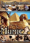 Tajemství starověku - Mumie (2001)