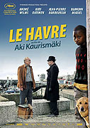 Havre, Le (2011)