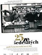 "25 ze šedesátých<span class=""name-source"">(festivalový název)</span> (2010)"