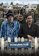 "Královská cesta<span class=""name-source"">(festivalový název)</span> (2010)"