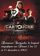 Cartouche (2009)