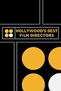 Nejlepší hollywoodští režiséři (2009)