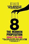 """8: mormonský návrh<span class=""""name-source"""">(festivalový název)</span> (2010)"""