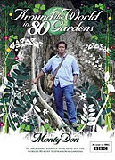 Around the world in 80 gardens (2009)