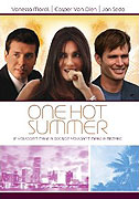 One Hot Summer (2009)