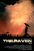 Raven, The (2010)