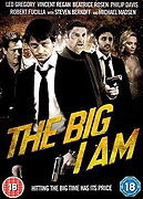 Big I Am, The (2010)