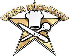 Vojna kuchárov (2010)