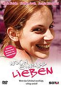 Noch einmal lieben (2005)