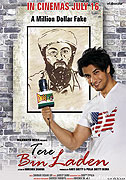 """Tvůj bin Ládin<span class=""""name-source"""">(festivalový název)</span> (2010)"""