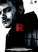 """R<span class=""""name-source"""">(festivalový název)</span> (2010)"""