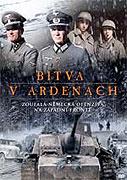 Bitva v Ardenách (2009)