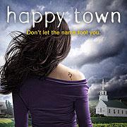 Happy Town (2010)
