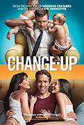 Change-Up, The (2011)
