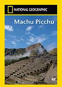 Machu Picchu (2010)