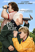 Big Year, The (2011)