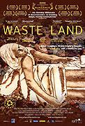 """Umění odpadu<span class=""""name-source"""">(festivalový název)</span> (2010)"""