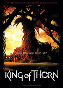 King of Thorn: Ibara no ō (2009)