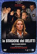 Stagione dei delitti, La (2004)