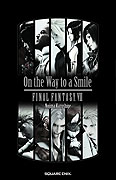 Final Fantasy VII: On the Way to a Smile - Episode: Denzel (2009)