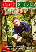 Hrnečku vař: Jamie Oliver v Itálii (2005)