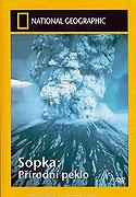 Sopka: Přírodní peklo (1997)