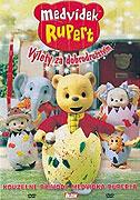 Medvídek Rupert (2006)