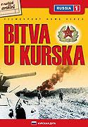 Bitva u Kurska (2003)