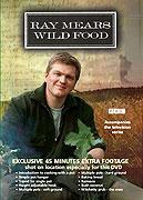 Wild Food (2007)
