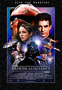 Star Wars: Broken Allegiance (2002)