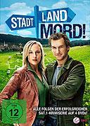 Stadt Land Mord!: Verlorene Liebe (2006)