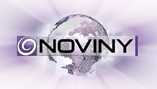 Noviny TV JOJ (2002)