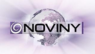 Noviny TV JOJ (2002)