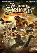 Sedmero dobrodružství Sindibáda (2010)