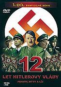 12 Let Hitlerovy vlády (2009)