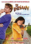 Indiaan, De (2009)