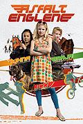 Asfaltenglene (2010)