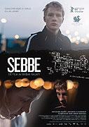 """Sebbe<span class=""""name-source"""">(festivalový název)</span> (2010)"""