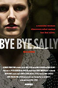 Sbohem, Sally (2009)