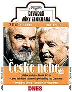 České nebe: Cimrmanův dramatický kšaft (2010)