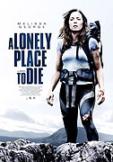 Lonely Place to Die, A (2011)